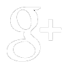 Google Plus - Phoenix Photo & Design